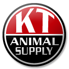 KT Animal Supply Logo
